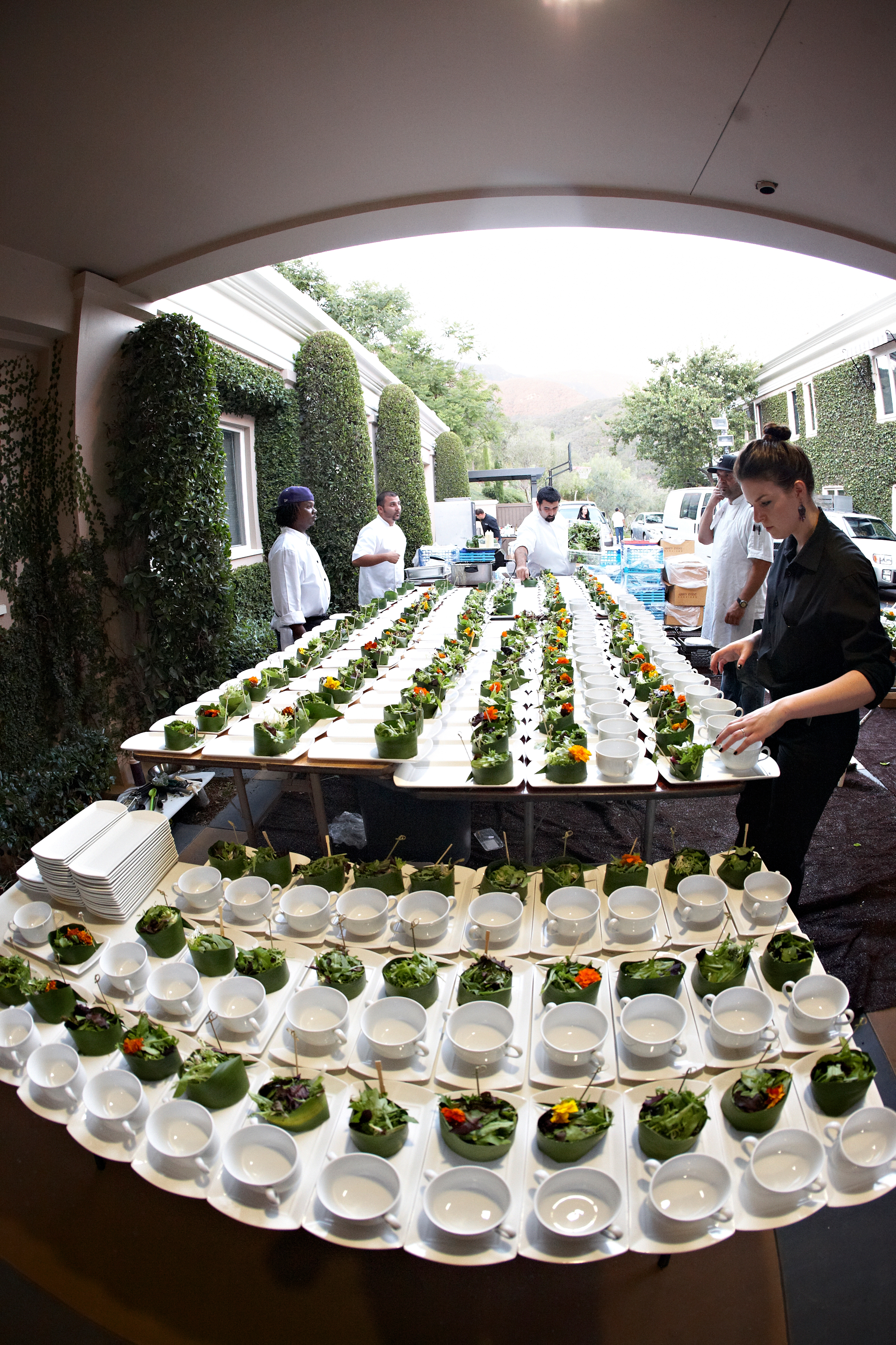 estate-wedding-catering